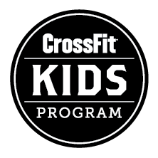 kids program crossfit